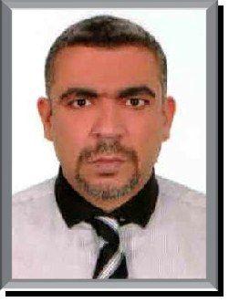 Dr. Hesham Mohamed Kasem
