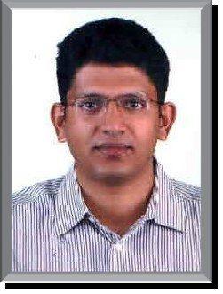 Dr. Bibin Polakkattil Mathew