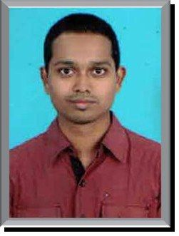 Dr. Katta Ramachandraiah