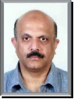 Dr. Saood Arshad