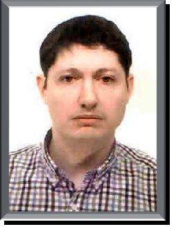 Dr. Staicu Bogdan