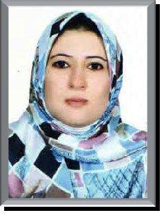 Dr. Sepan Saber Maaroof
