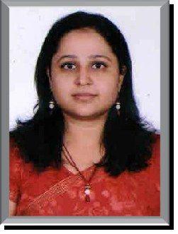 Dr. Shiva Singh Shekhawat