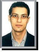 DR. IMAD (MOHAMAD) KAMALEDDINE