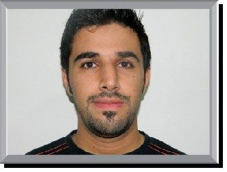 Dr. Hilal Ali Al Harthy