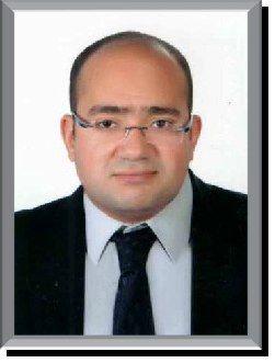 Dr. Ahmed Mohamed Tharwat Abd El-Hadi