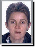 DR. MAGDALENA (SUSANNA) VANDERMERWE