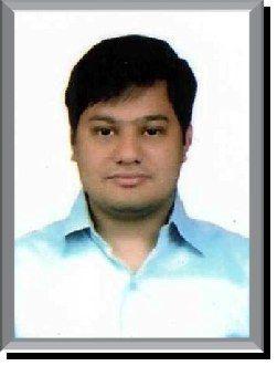 Dr. Bhushan Gopal Somani