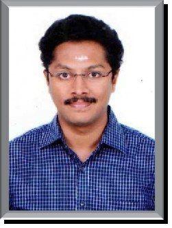 Dr. V. Sriram Venkatesan