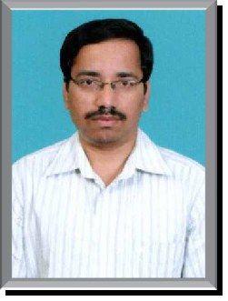 Dr. Rajesh Subramaniam