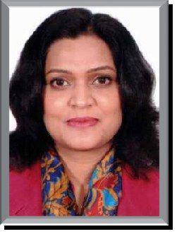Dr. Shazia Fakhar