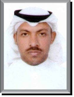 Dr. Ahmed Ali Al-Newasser
