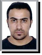 DR. KHALID (SAEED) ALSHAHRANI
