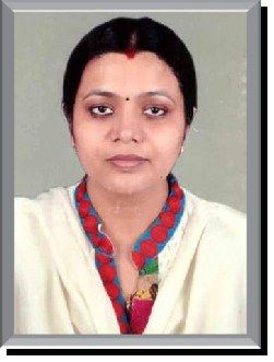 Dr. Smita Singh