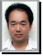 DR. YOHEY HASHIMOTO