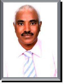 Dr. Mohamed Elamin Mohamed Ahmed Elkhazein