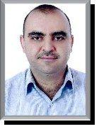 DR. SARMAD (HIWA) ARIF