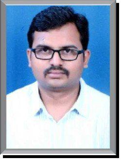 Dr. Ashokkumar Manohar Shinde