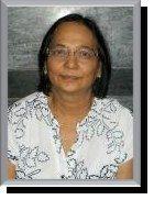 Dr. Anandmayee Sinha
