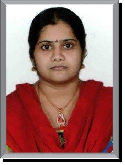 Dr. Ramachandran Vidyachaya