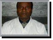Dr. Fituri Mohamed Gaballa