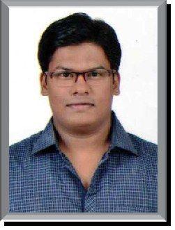 Dr. Abhijit Anil Whatkar