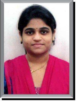 Dr. Mudunuri Divya