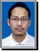 DR. MOHD (YUSOF) ABDULLAH