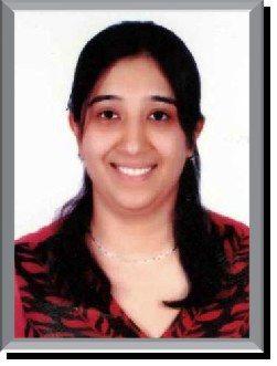 Dr. Rutwa Chanda Jayantbhai