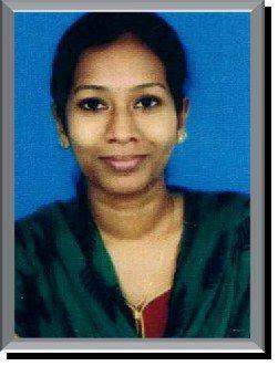 Dr. Nandhini Elumalai