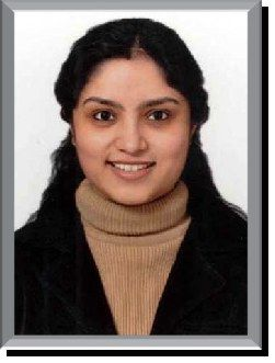 Dr. Nidhi Agrawal