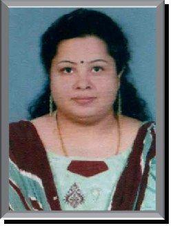 Dr. N. Deepa