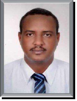 Dr. Elshaffie Emadadin Elhusain
