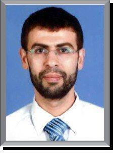 Dr. Ibrahim Ahmed Alsalahat