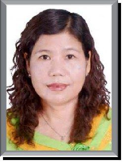 Dr. Lay Tint