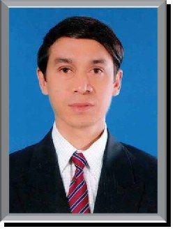 Dr. Thura Oo