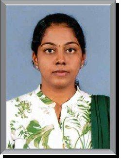 Dr. Saranya Devi A C