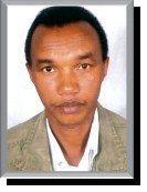 DR. JUMA (GACHAU) MWANGI