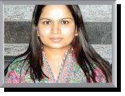 Dr. Uma Sharma