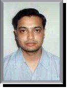 Dr.Saurabh Sharma