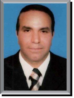 Dr. Maan Yousif Sawy