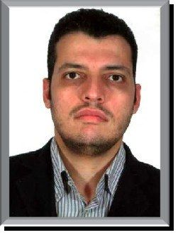 Dr. Hazem Mohamed Elfar