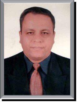 Dr. Mahmoud Ibrahim Ali Ibrahim