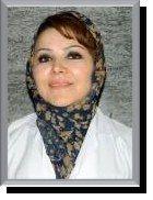 Dr. Nasrin sadiq