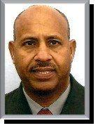 DR. HAILE (M) MEZGHEBE