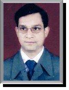DR. SHAILENDRA (SINGH) GANGWAR
