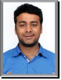 Dr. Sagarkumar Rajendrakumar Gupta