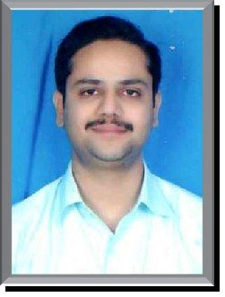 Dr. Shivendra Merubhai Dhakhda