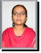 Dr. Nagarur Hima Bindu
