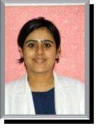 Dr. Gursimran Baldeep Singh